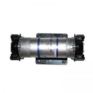 SHURflo Dual Head Pump
